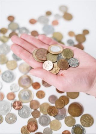 Dit moet je weten over geld lenen